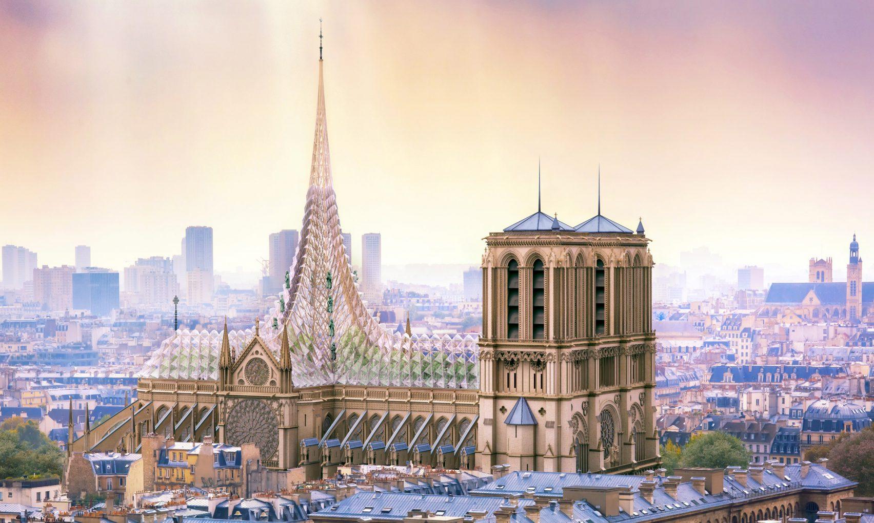 notre-dame-roof-spire-proposal-vincent-callebaut_dezeen_dezeen_2364_hero_0-1704x1021.jpg