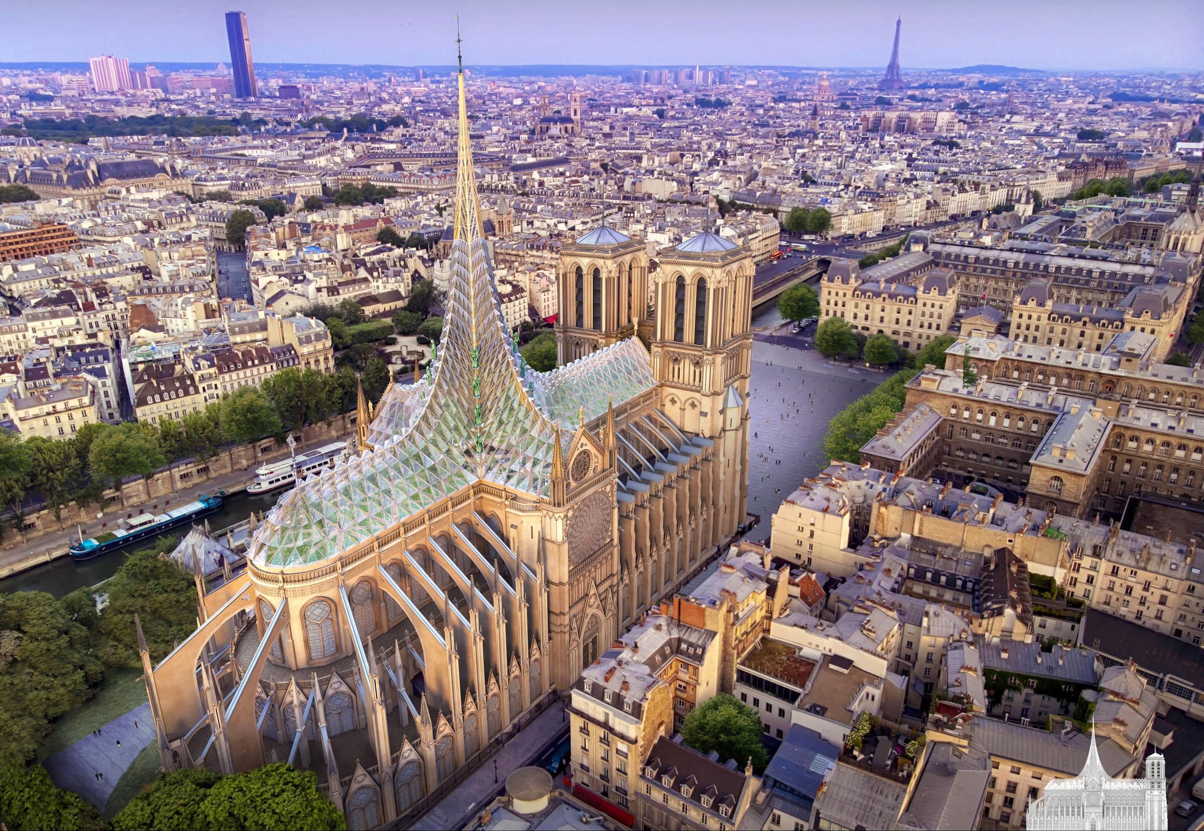 notre-dame-roof-spire-proposal-vincent-callebaut_dezeen__dezeen_2364_col_0.jpg