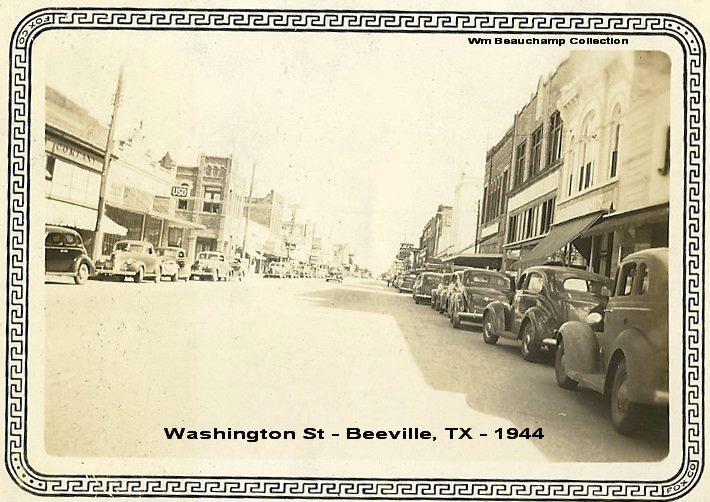 1944 Washington Street, Beeville.jpg