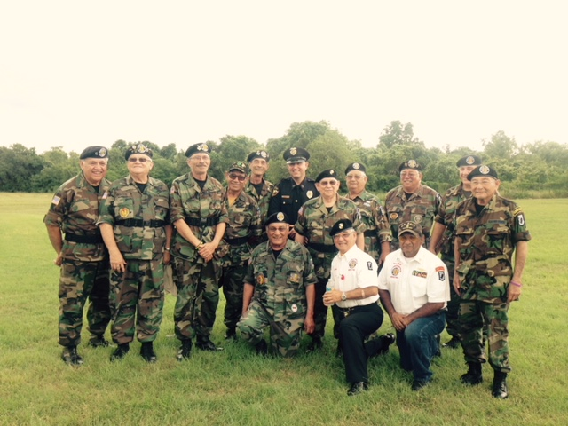 Bee County Veterans.JPG