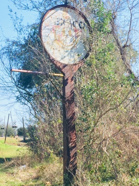 Old Texaco Sign.JPG