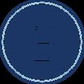 coastal-bend-logo-2-color-reverse_1.png