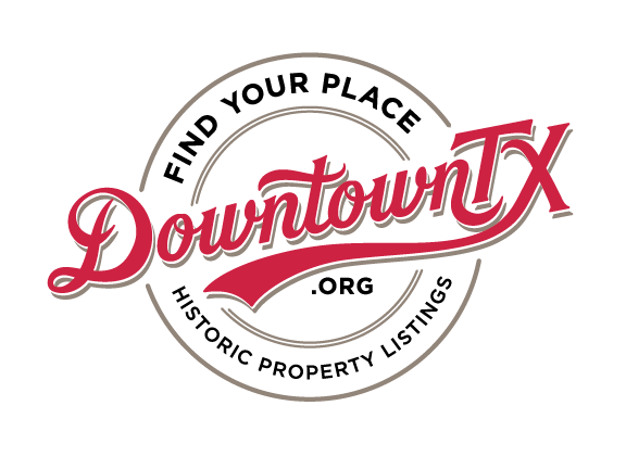 DowntownTX_circle logo.png