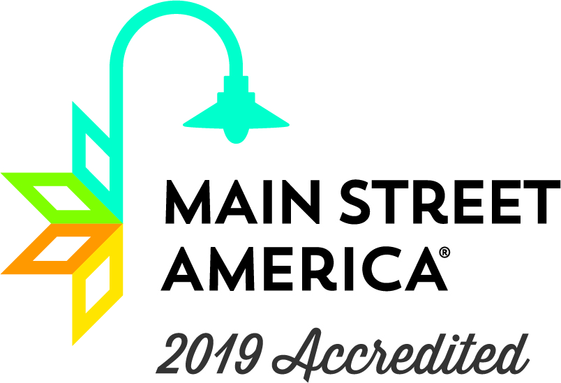 Main Street America LOGO 2019 ACCREDITED_CMYK Rcd Apr 2019.jpeg