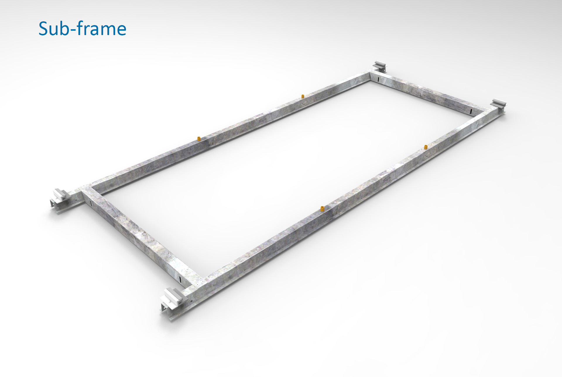 Labeled - First Solar Sub-frame.jpg