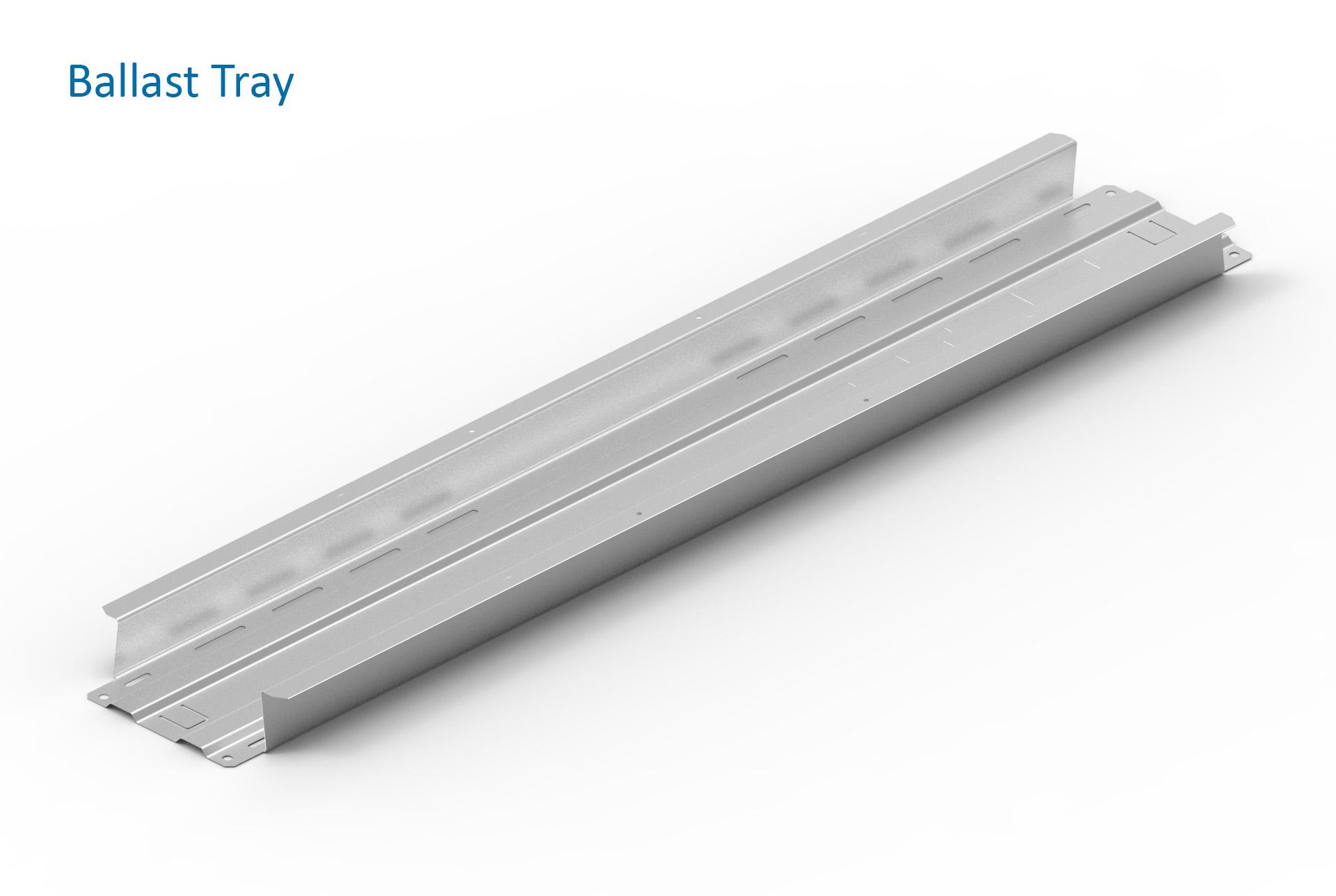 Labeled - HD 10D Ballast Tray.jpg