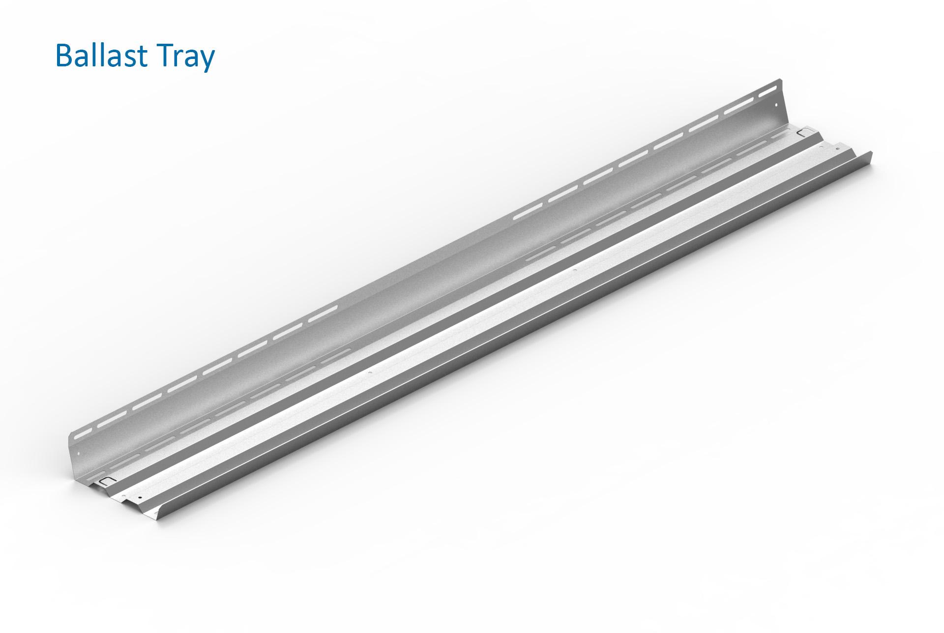 Labeled - HD 5D Ballast Tray.jpg