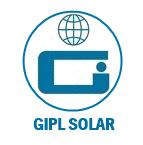 GIPL Solar