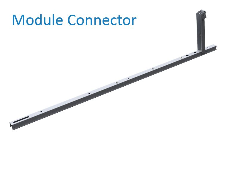 cFR 10D Module Connector_Keyshot.JPG