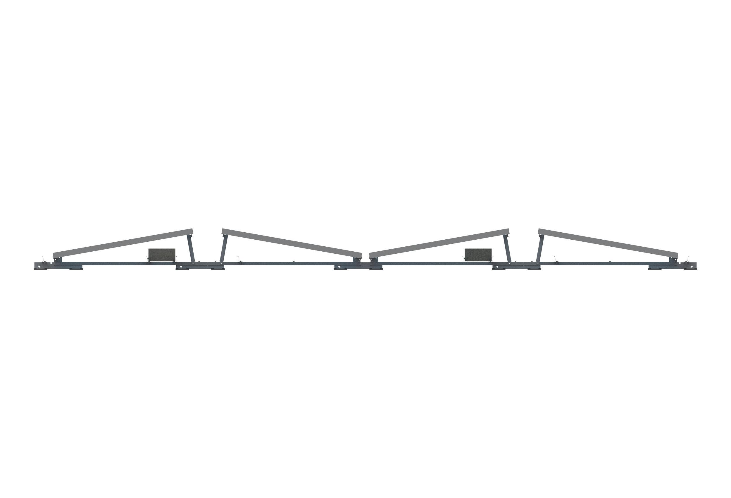 clawFR DT Ortho Artboard 1-100.jpg