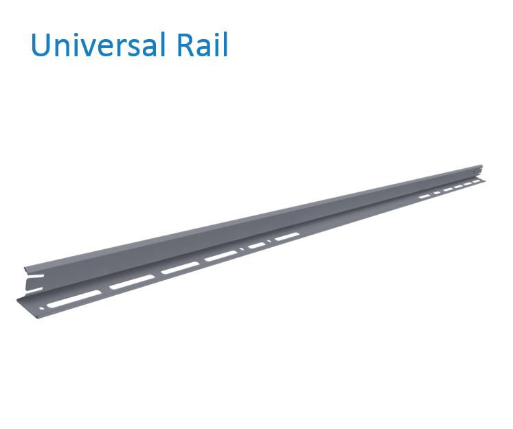 Universal Rail.PNG