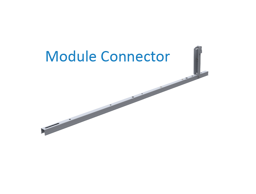 MODULE CONNECTOR 5000523_Iso.6 editai.png