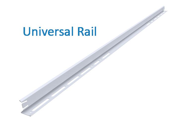 UNIVERSAL RAIL 2000695.ALTISO edit.png