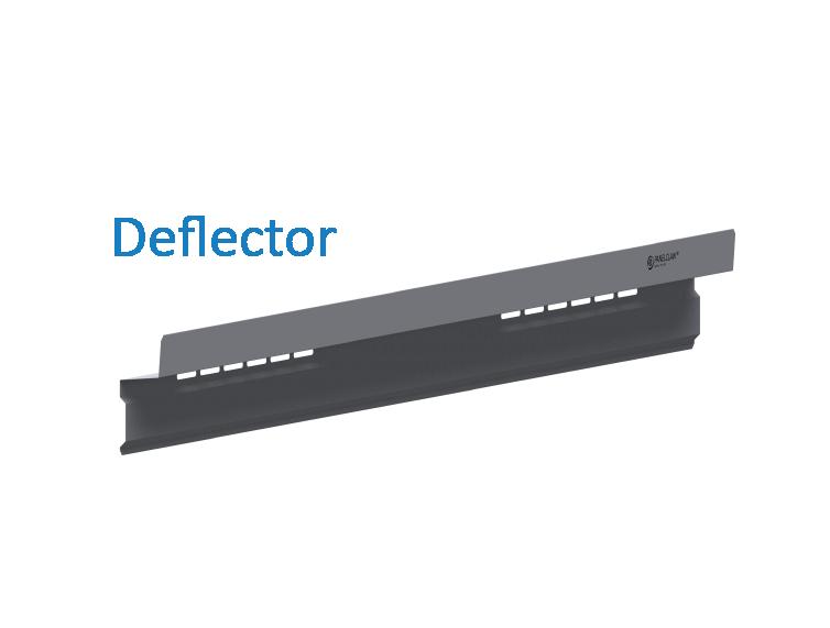 DEFLECTOR 2000699XX.12 edit.png