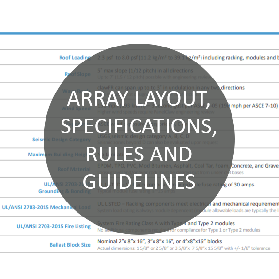 array layout footnail.png