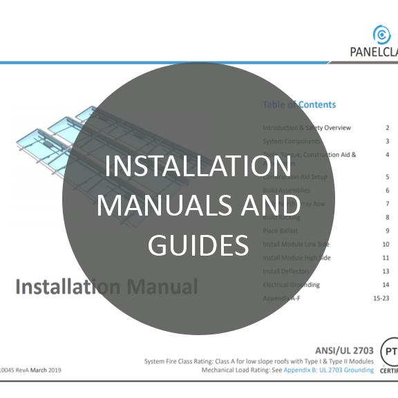 manuals footnail.png