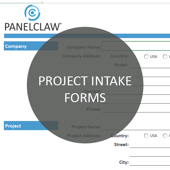 proj inake forms.png