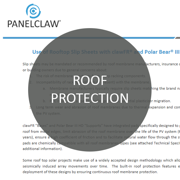 roof protection thumbnail.png