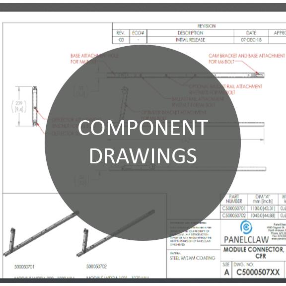 component drawings thumbnail.png