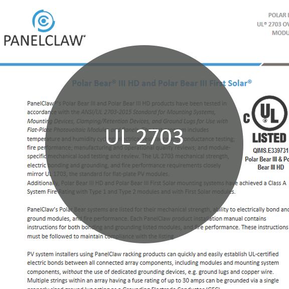 UL 2703 thumbnail.png