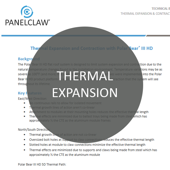 thermal expansion thumbnail.png