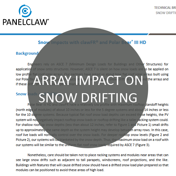 array on snow thumbnal.png