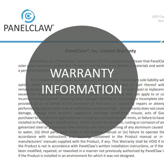 warranty info thumbnail.png