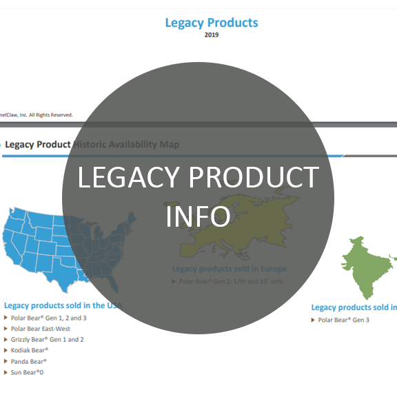 legacy products thumbnail.png