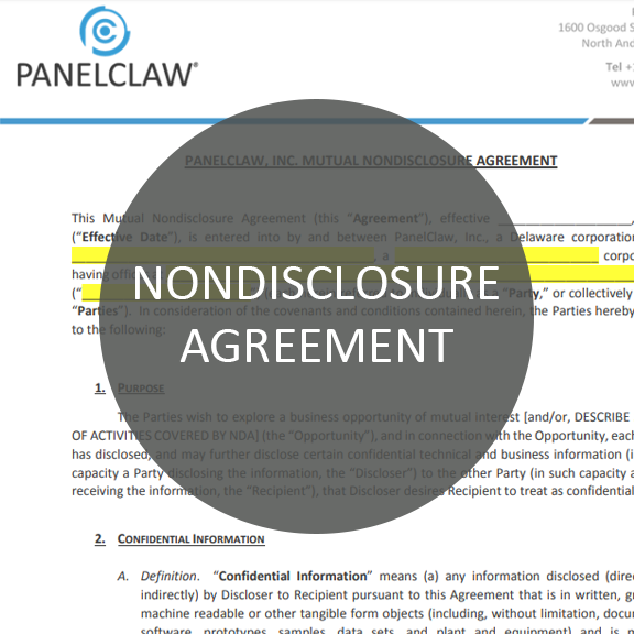 nondisclosure agreement thumbnail.png