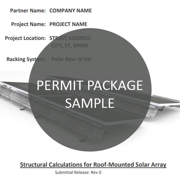 permit package footnail.png