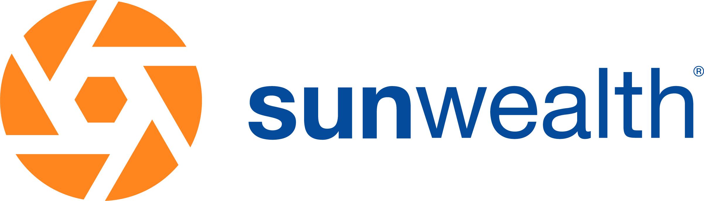 Sunwealth_2Color.jpg