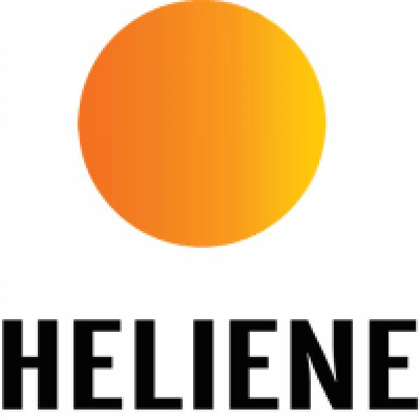 Heliene Logo.png