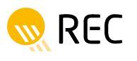 REC Solar.JPG