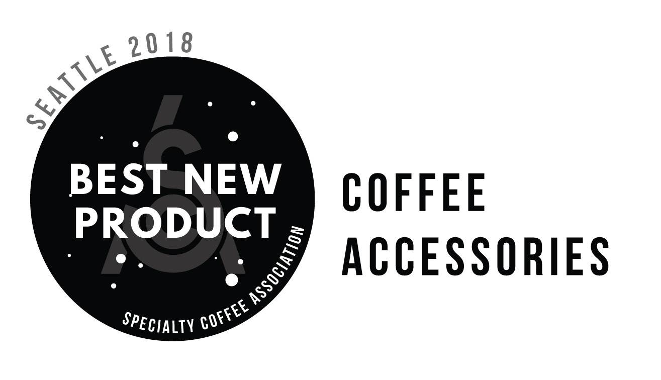 Coffee-Accessories.png