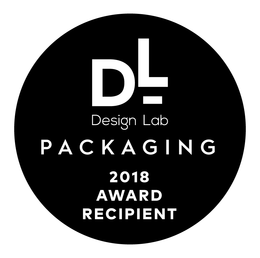 Packaging-dl.png