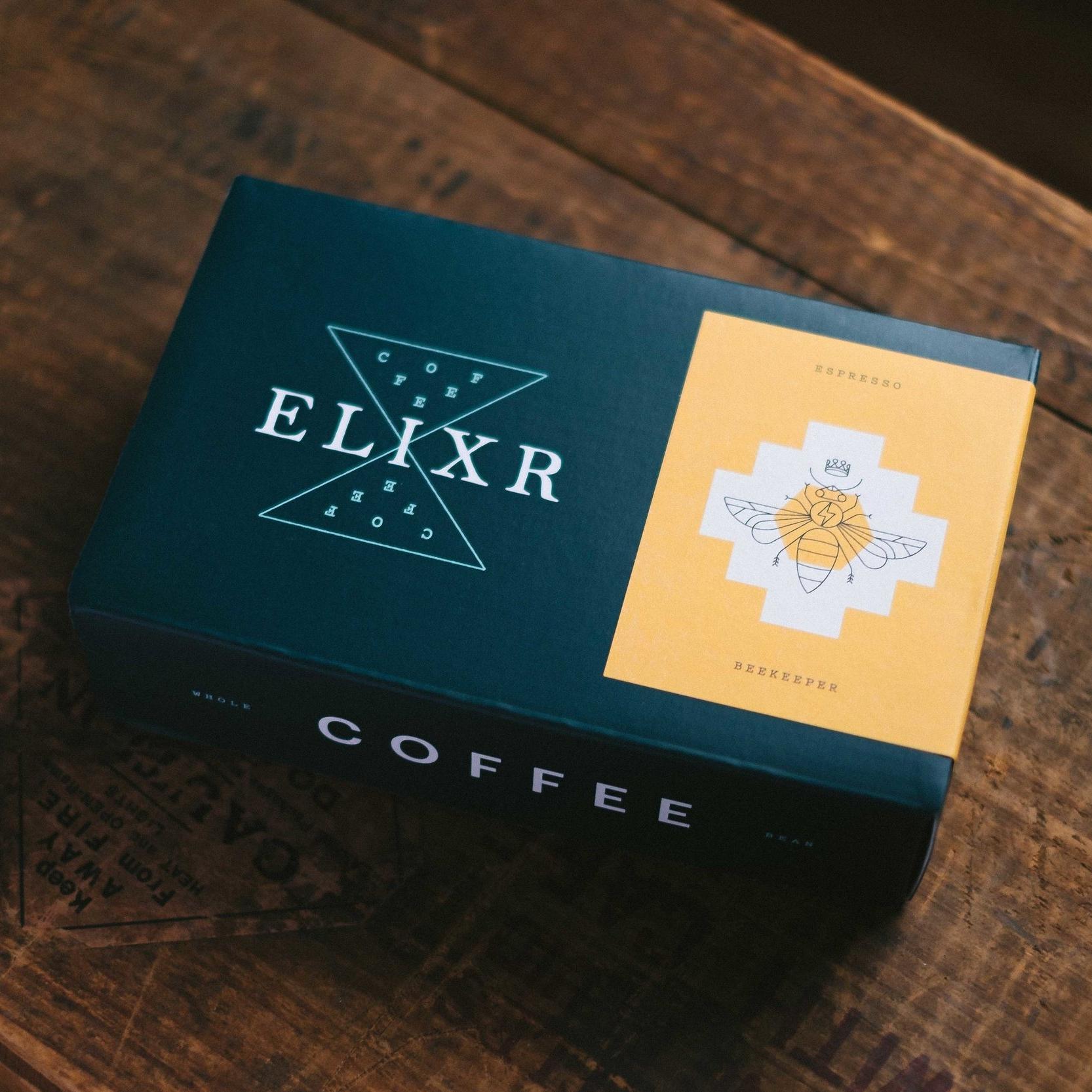 Elixir Image.jpg