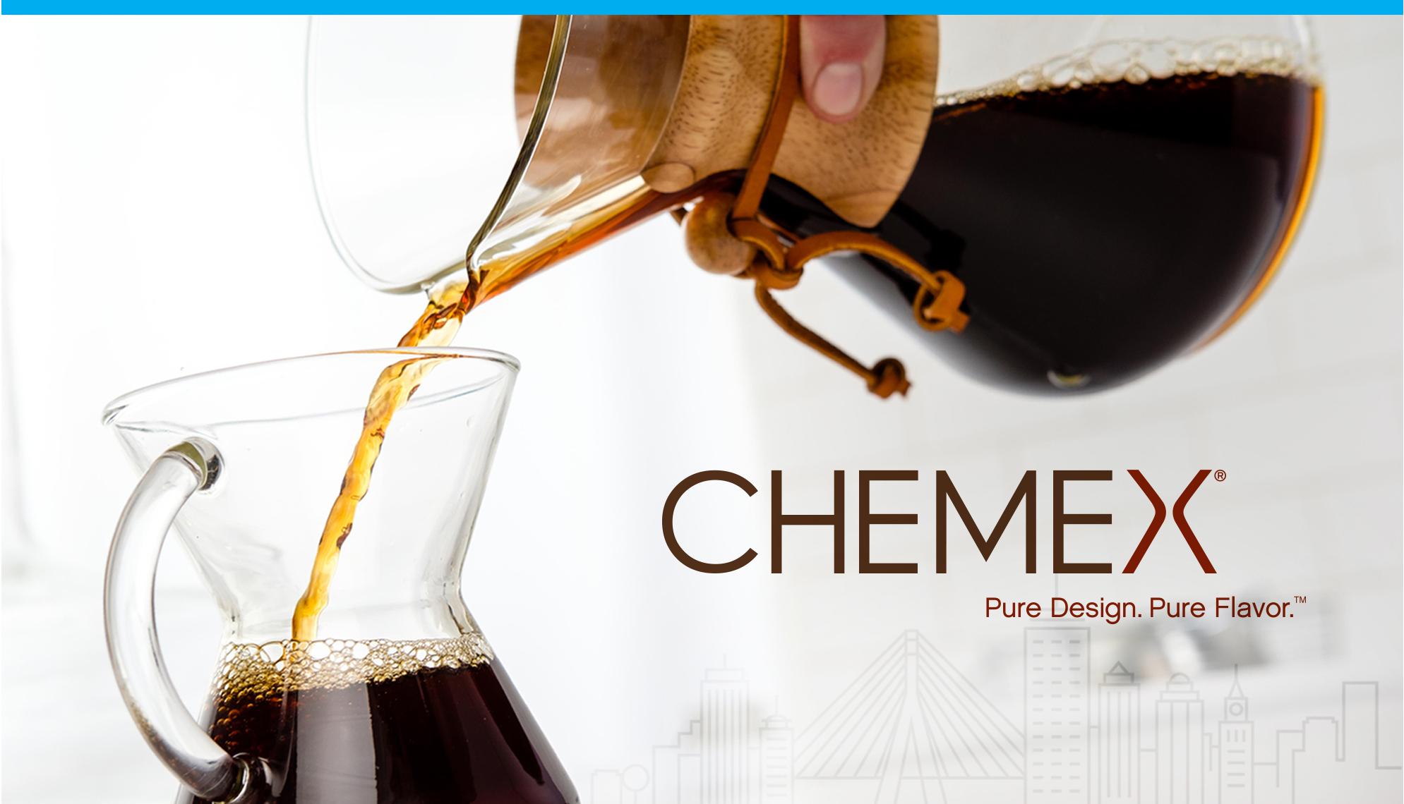 Chemex-header.jpg