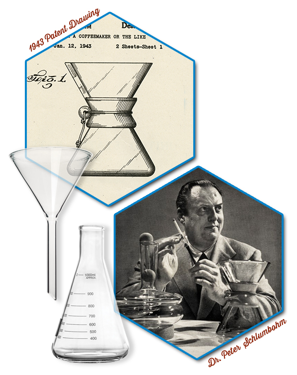 chemex-patent-schlumb.jpg