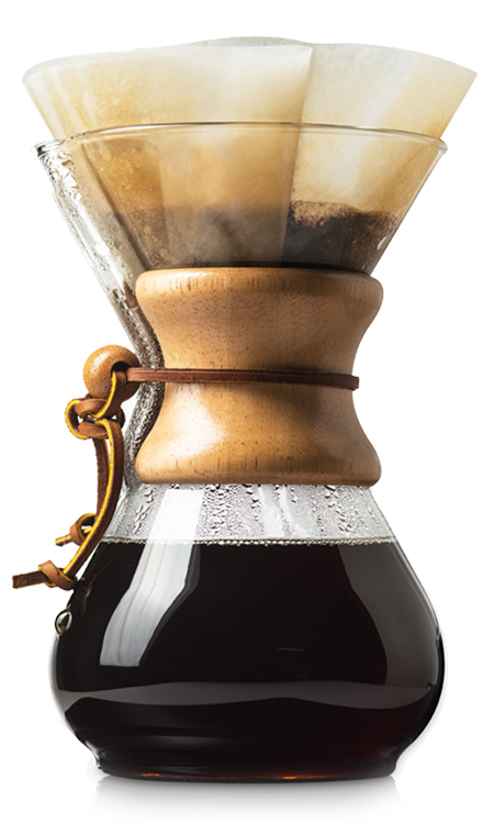 chemex-six-cup.jpg