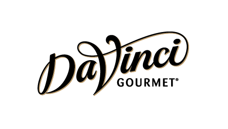 DaVinci-Kerry-2.png