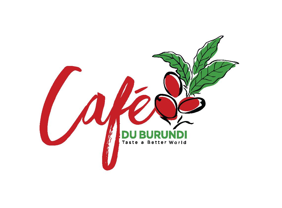 Cafe Du Burundi.png