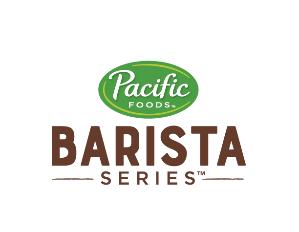 Pacific Foods-8.8.png