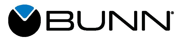 Bunn.png