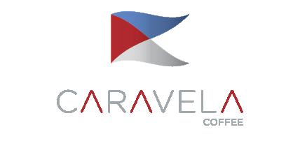 Caravela-1.png