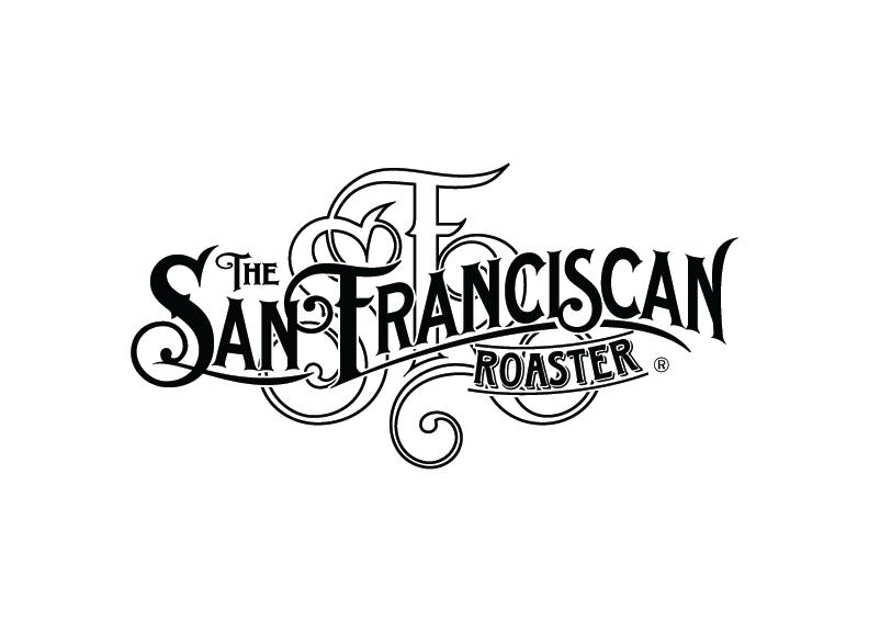 San Fran.png