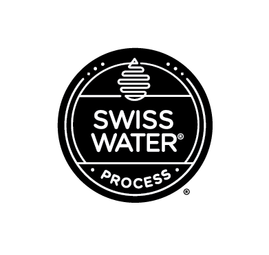 Swiss Water.png