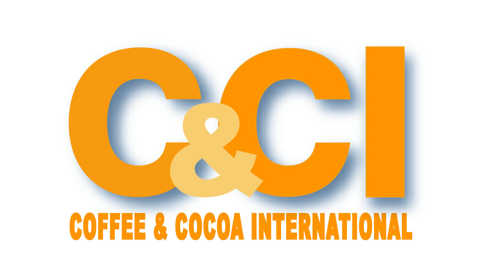 C&CI LOGO.jpg