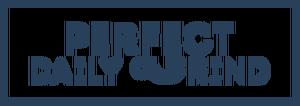 Logo PDG (1).png