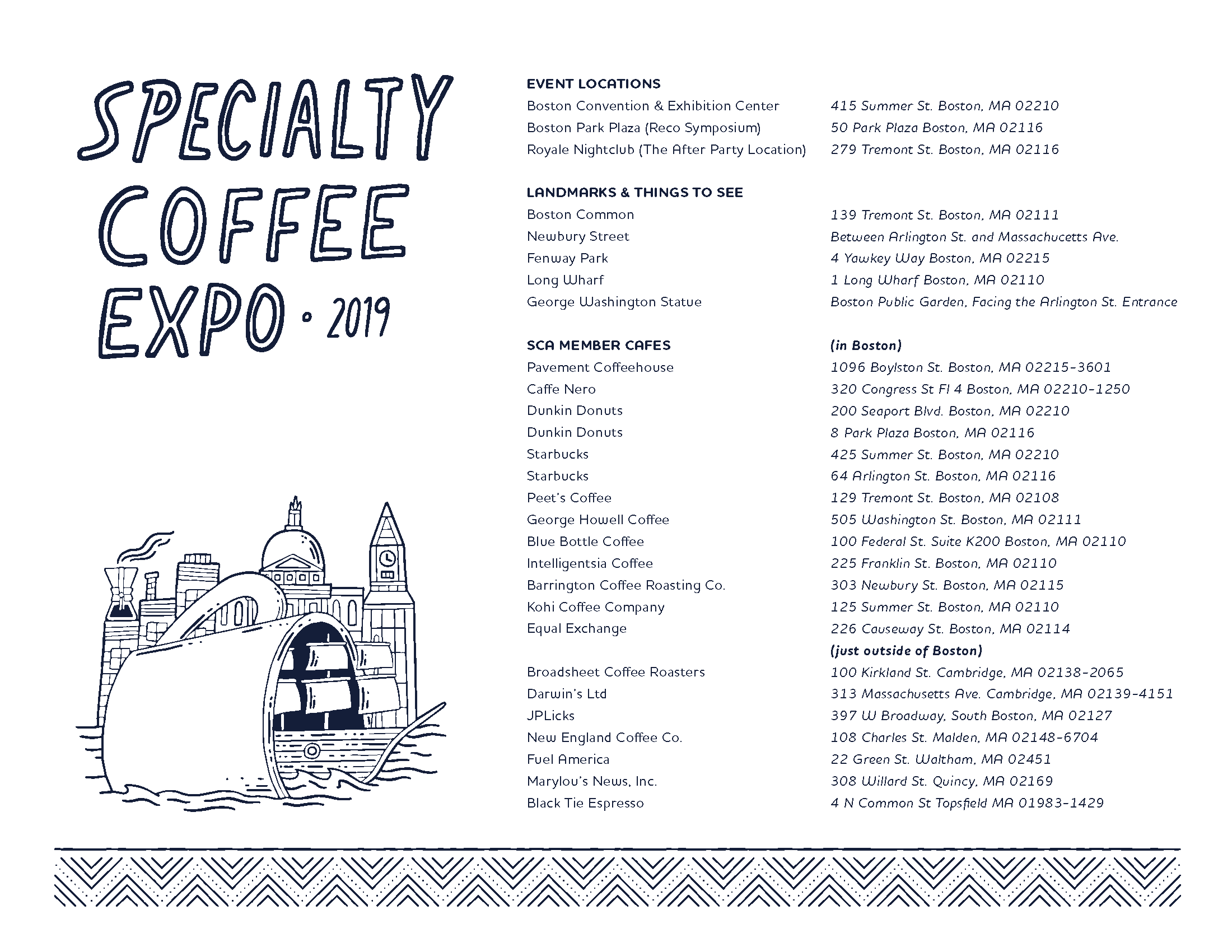 DE.03-Boston Coffee Map_Page_2.png