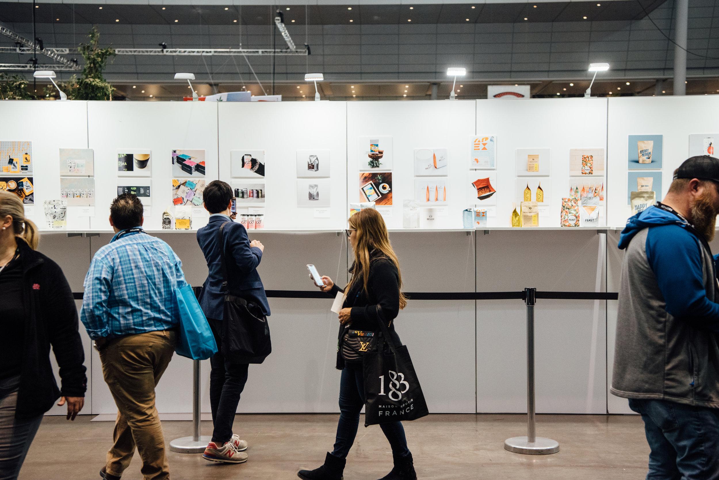 2019 DESIGN LAB WINNERS - Meet the winners of the 2019 Design Lab…